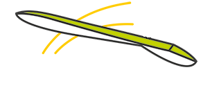AcroProject